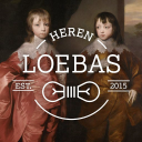 Heren Loebas logo
