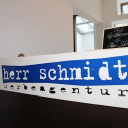 Herr Schmidt Werbeagentur GmbH logo