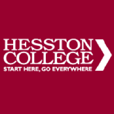 Aviation training opportunities with Hesston College Aviation