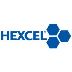 Aviation job opportunities with Hexcel
