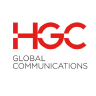 HGC Global Communications Limited logo