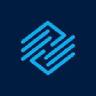HGS Digital logo