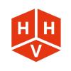 Hind High Vacuum Company Pvt., Ltd.