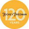 Hickey-Freeman Co., Inc.