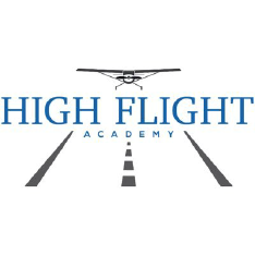 Aviation training opportunities with High Flight Academy