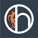 High Monkey Logo