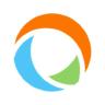 HighRadius logo