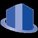 Highrises.com Logo
