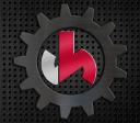 High Synergy logo