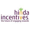 Hinda, Inc.