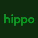 Logo for Hippo Insurance