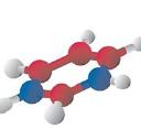 HireLifeScience.com logo