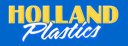 Logo of Holland Plastics