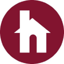 Homestead Technologies Logo