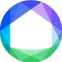 Logo for Hometap