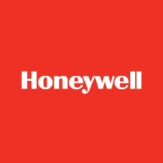 Aviation job opportunities with Honeywell Aerospace