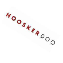 Hooskerdoo, Inc. logo