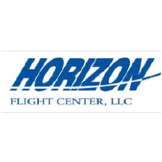 Aviation training opportunities with Horizon Flight Center
