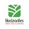 Horizontes Nature Tours