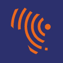 Hornconnect Broadcast Services logo