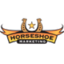 Horseshoe Marketing logo