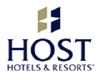Host Hotels & Resorts, Inc.
