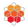 HotWax Commerce logo