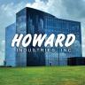 HOWARD INDUSTRIES, INC logo