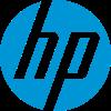 Nešiojamieji kompiuteriai, kompiuteriai, staliniai kompiuteriai, spausdintuvai ir daugiau | HP® Lietuva