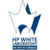 H.P. White Laboratory, Inc.