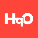 HqO Stock