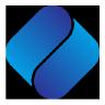 HRC Informacijski inženiring d.o.o. logo