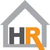 HR Service, Inc.