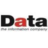 HS Data Ltd logo
