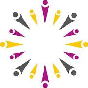Hsksgreenhalgh logo