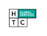 HTC Global Services Inc logo