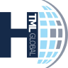 HTMLGlobal™ logo