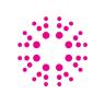 Hult Prize Foundation logo