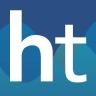Humantelligence logo