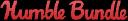 Humble bundle Logo