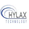 Hypertronics Ptd Ltd.