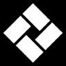 Hypertec Direct logo