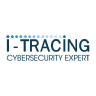 I-Tracing logo