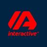 ia Interactive logo