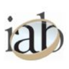 IAB Solutions LLC