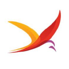 Aviation job opportunities with International Aerospace Coatings