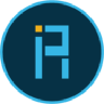 Intelligence Advanced Research Projects Activity logo