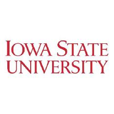 Aviation training opportunities with Iowa State University