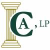 ICA, Inc.
