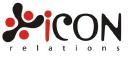 Icon Public Relations logo